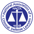 National Association for Criminal Defense Lawyers